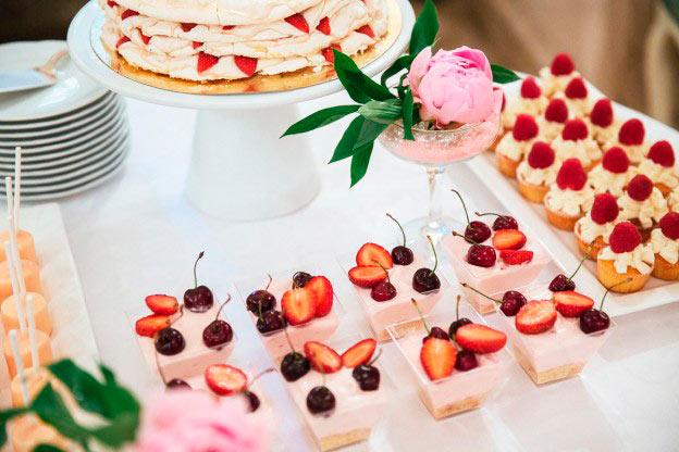 десерт-трайфл-в-десерты