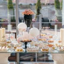 Ksenia Denis Wedding 34-1