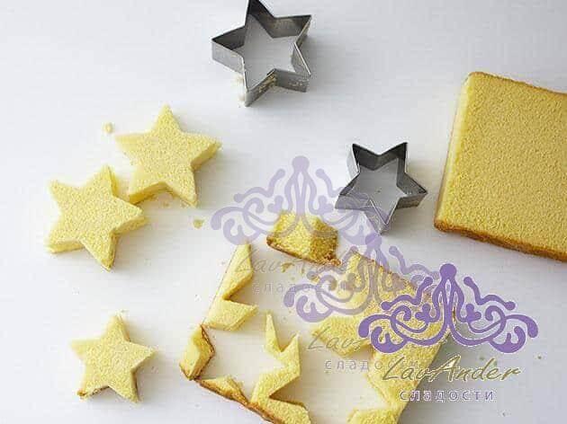 cut-cake-pops