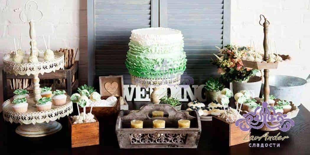 Заказываем вкусные, свежие, красивые торты на заказ
