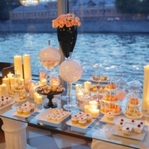 Ksenia Denis Wedding 57-1